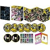 瀬戸の花嫁 Blu-ray BOX(アンコールプレス版)