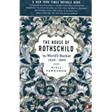 The House of Rothschild: The World's Banker 1849-1998: 2