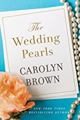 The Wedding Pearls Kindle Edition