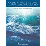 River Flows in You and Other Eloquent Songs: For Easy Piano