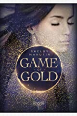 Game of Gold (German Edition) Kindle Edition