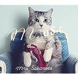 miusic ~The best of 1997-2012~  (2枚組ALBUM)