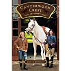 Jealousy (Canterwood Crest Book 17)