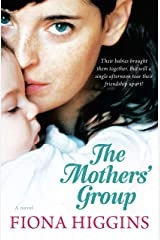 The Mothers' Group Kindle Edition