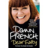 Dear Fatty: The Perfect Mother's Day Read