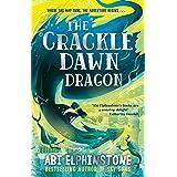 The Crackledawn Dragon (Volume 3)