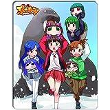 ぷちます!  ‐ プチ・アイドルマスター - コレクターズエディション Vol.2 [Blu-ray]