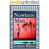 Nowhere Man (Crocodile Dreaming)
