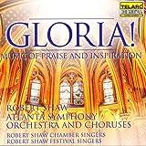 Gloria: Music of Praise & Inspiration