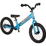 Strider - 14x Sport Balance Bike - Pedal Conversion Kit Sold Separately