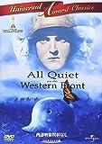 西部戦線異状なし 完全オリジナル版 [DVD]