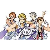 KICK A'LIVE プレミアムBOX(CD+DVD)(スマプラ対応)