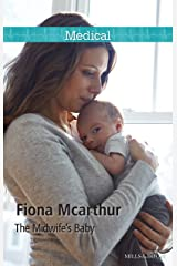 The Midwife's Baby Kindle Edition