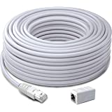 Swann Network Extension Cable, 30 Meter Length