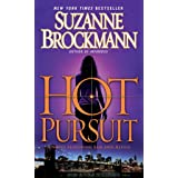 Hot Pursuit: 15