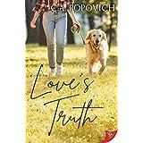 Love's Truth