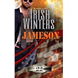 Jameson (In the Company of Snipers Book 22)