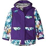 Spyder Active Sports Girls Claire Ski Jacket
