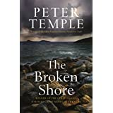 The Broken Shore (Broken Shore Series Book 1)