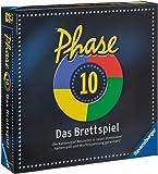 フェーズ10:ボードゲーム Phase 10: Das Brettspiel [並行輸入品]