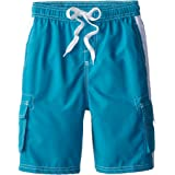 Kanu Surf Little Boys' Barracuda