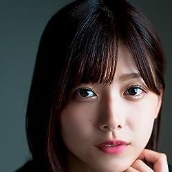 欅坂46の人気壁紙画像 渡邉理佐(わたなべ りさ)