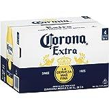 Corona Extra Beer 24 x 355mL Bottles