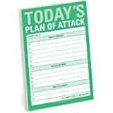 Knock Knock Plan of Attack Great Big Sticky