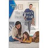 The Nanny's Family Wish: 3