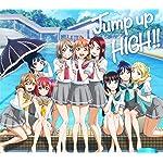 ラブライブ! HD(1440×1280) 『Jump up HIGH!!』Aqours