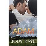 Adam: An Enemies to Lovers Romance (Kingsbrier Quintuplets Book 4)