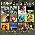 12 Classic Albums 1953 1962