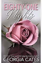 Eighty-One Nights: An Arranged Relationship Romance (Beautiful Illusions Duet Book 1) Kindle Edition