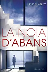 La noia d'abans (Catalan Edition) Kindle Edition