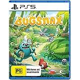Bugsnax - PlayStation 5
