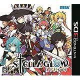 STELLA GLOW - 3DS