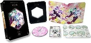 宝石の国 Vol.3 (初回生産限定版) [Blu-ray]