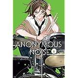 Anonymous Noise, Vol. 6 (Volume 6)