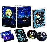 ゲゲゲの鬼太郎(第6作) Blu-ray BOX6
