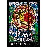DREAMS NEVER END DX [DVD]