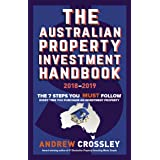 THE Australian Property Investment Handbook 2018/19: The 7 steps you must follow every time you purchase an investment proper