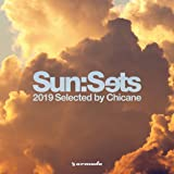Sun:Sets 2019
