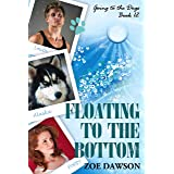 Floating to the Bottom (Going to the Dogs Book 12)