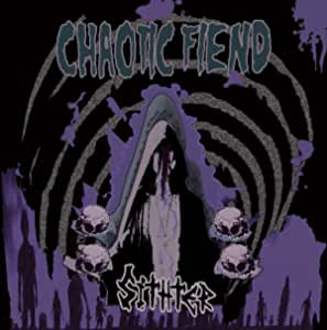 Chaotic Fiend