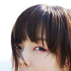 aikoの人気壁紙画像 泡のような愛だった