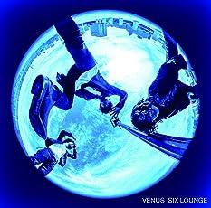 ヴィーナス(初回限定盤)(DVD付)