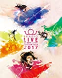 BRADIO LIVE at 中野サンプラザ-FREEDOM tour 2017- (DVD)