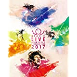 BRADIO LIVE at 中野サンプラザ‐FREEDOM tour 2017‐※DVD