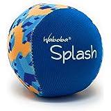 Waboba Splash Water Bouncing Ball (Colors May Vary)