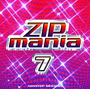 ZIP MANIA(7)